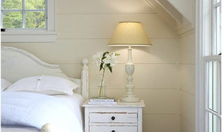 Cottage Bedroom Ideas Lydedb Awesome Furniture Bedrooms Cottage Bedroom Decor Object577873obzy