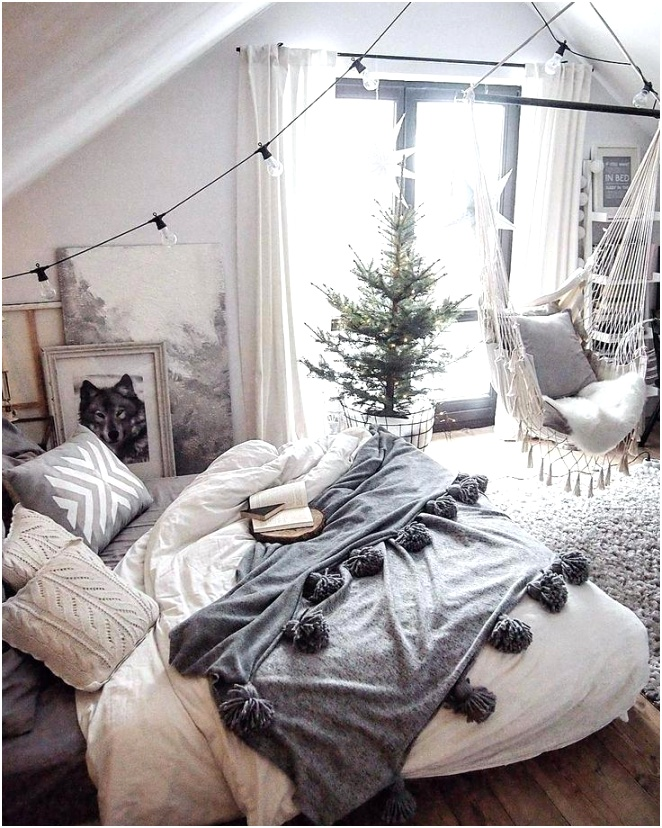 cozy bedroom remarkable on and decor home decorating ideas 20