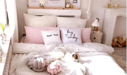 Cute Bedroom Ideas Hzlffy Best Of 43 Girls Bedroom Design and Decor Ideas that You Must Check662827inty