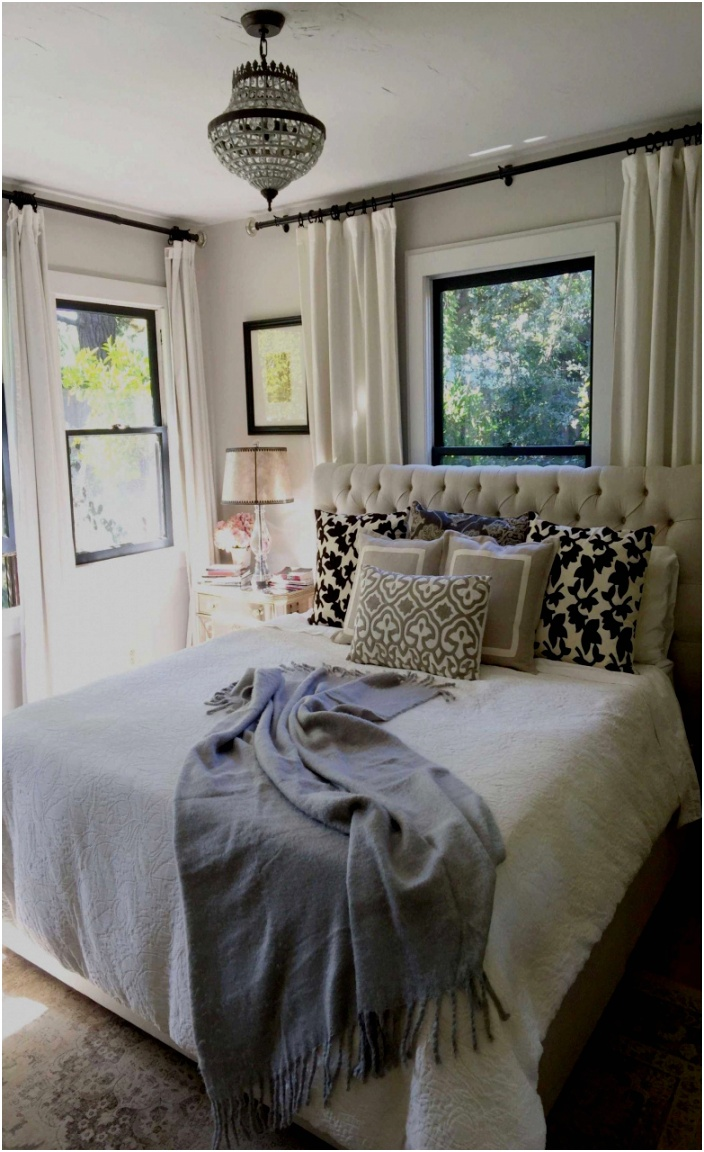 gray bedroom ideas 41 beautiful bedroom ideas with colors