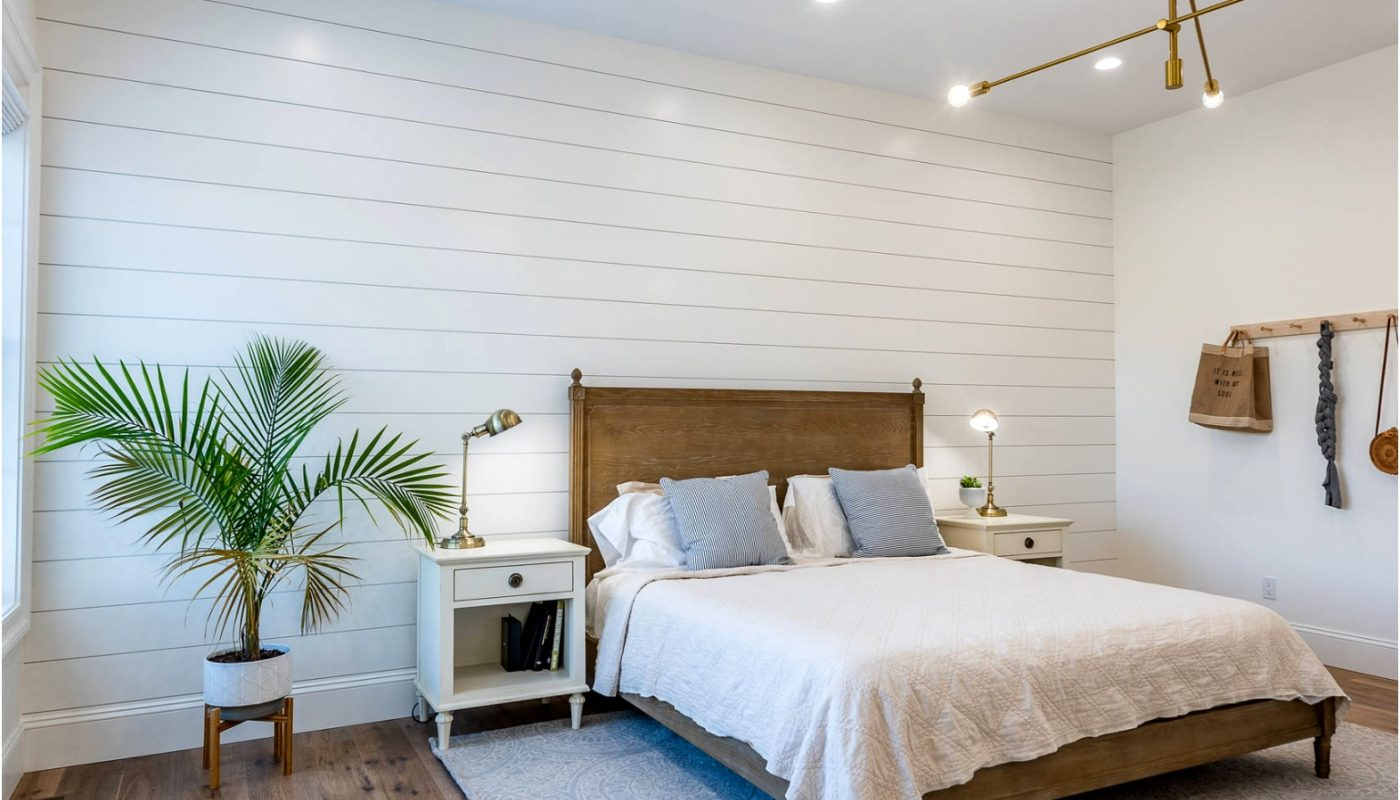 Guest Bedroom Ideas Pyrlpe Beautiful 10 Guest Bedroom Ideas Refresh with Indoor Plant Guest15392304wwjy