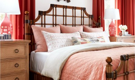 Hgtv Bedroom Ideas Mafxfa Fresh Hgtv Dream Home 2020 Master Bedroom Featured In Hgtv19202560bevg