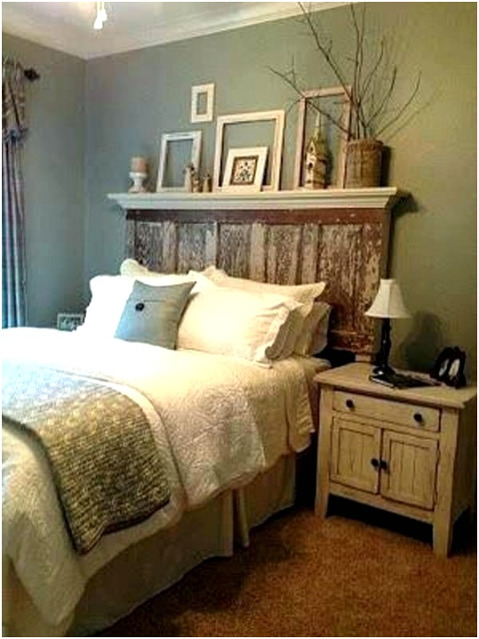 rustic master bedroom decorating ideas for bedrooms hgtv ideas for decorating master bedroom bud pictures info