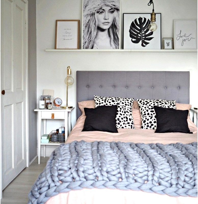Ideas for Small Bedrooms Drsvqt New Small Master Bedroom Small Bedroom Ideas777942ezzq