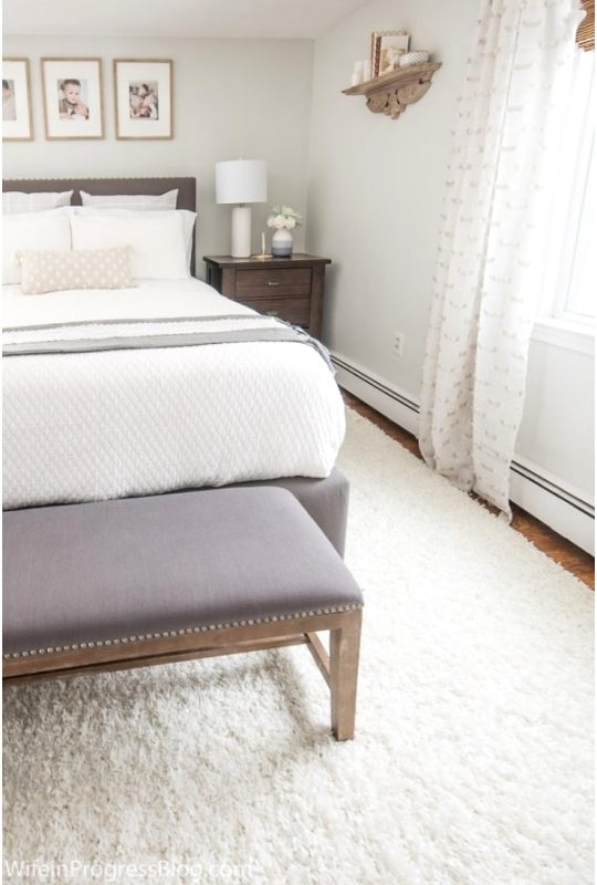Master Bedroom Color Ideas Zpdvfh Lovely Small Master Bedroom Benjamin Moore Paper White Walls Paint540810dhdu