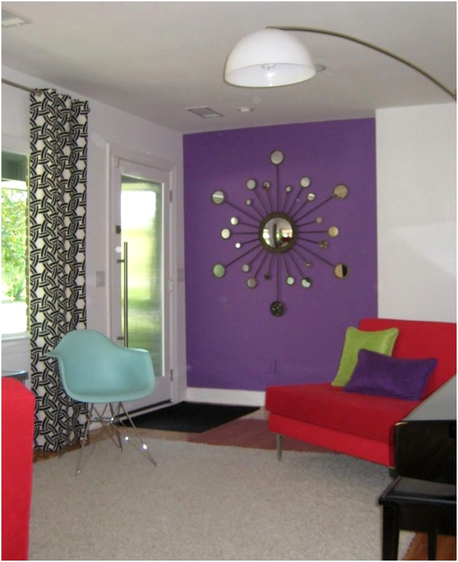 bright red and purple bedroom pink room gold red and purple bedroom best images living ideas amazing