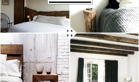 Rustic Bedroom Ideas Fikedw Awesome Rustic Bedroom Ideas and Furniture Designs6161231ufre