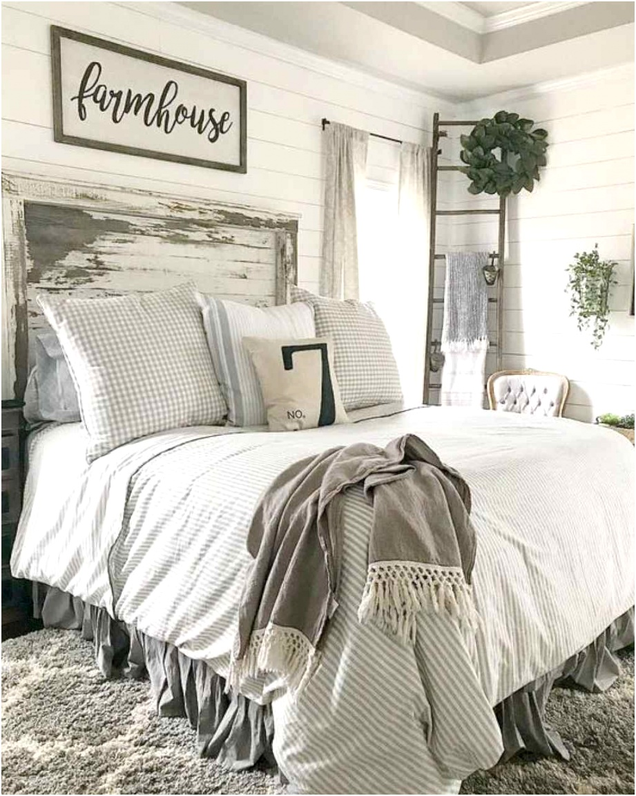 country rustic bedroom decor most popular rustic farmhouse bedroom design and decorating from country rustic bedroom decor