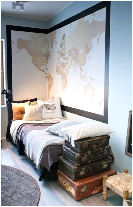 bedroom decorating ideas for young adults nice on stunning adult pertaining to 6 8