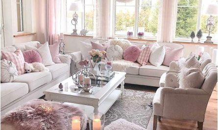 Shabby Chic Bedroom Ideas Zrsasr Fresh 25 Adorable Shabby Chic Living Room Ideas You Ll Love9211152essc