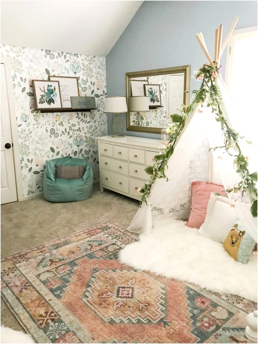 toddlers room ideas girl 1000x1333