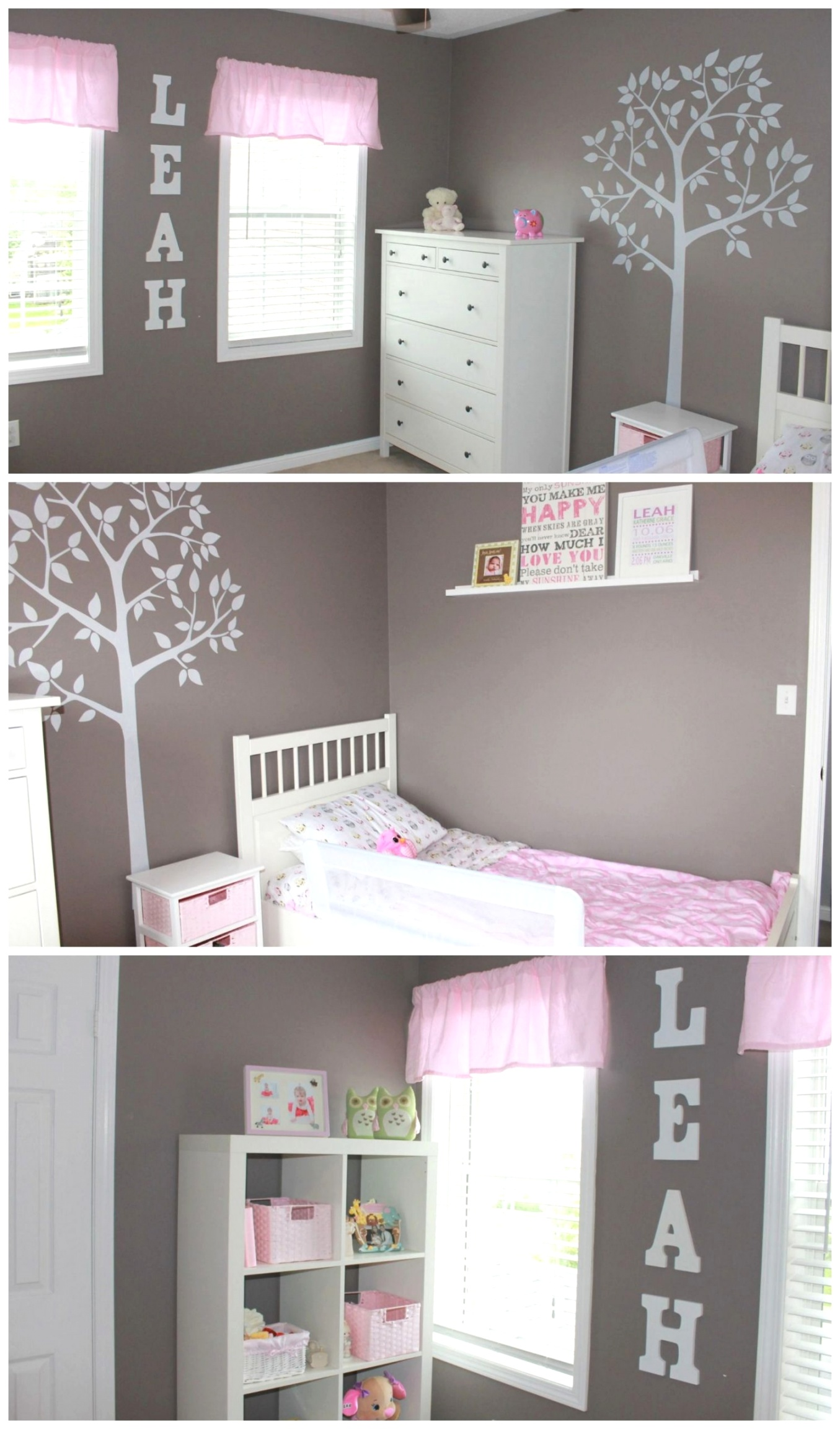 simple but sophisticated toddler bedroom on a bud for best of decoration ideas for little girl bedrooms scaled