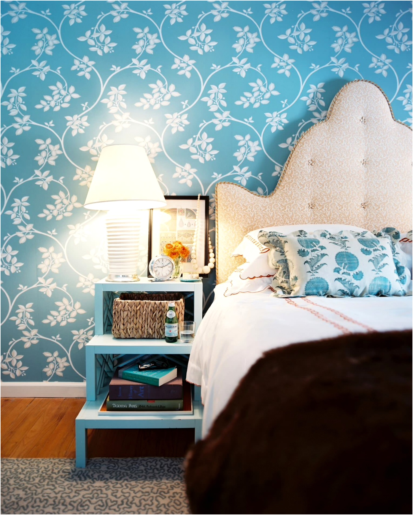 turquoise bedroom ideas phbr1 bp t 715 a 88 14