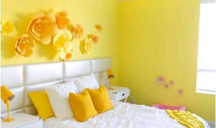Yellow Bedroom Ideas Imtinm Awesome 50 Yellow Bedroom for Your Child S Room Idea to Sleep Feels7381107redl